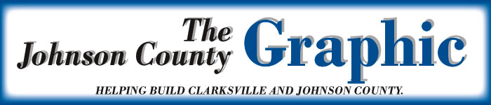 The Johnson County Graphic