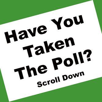 Take Poll